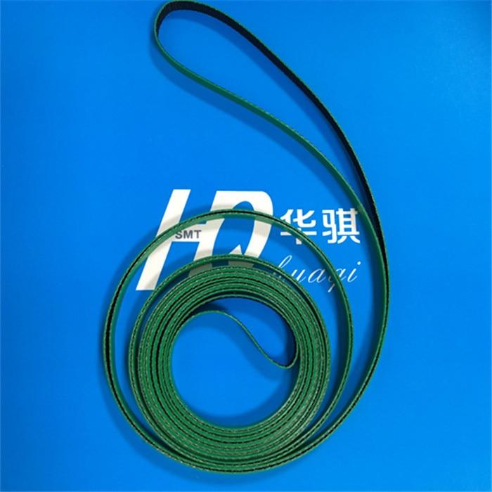 Conveyor Belts for Panasonic Npm N510019318AA Flat Belt N510051433AA N510051283AA N510051284AA N510037843AA N510037844AA in Tool Parts from Tools