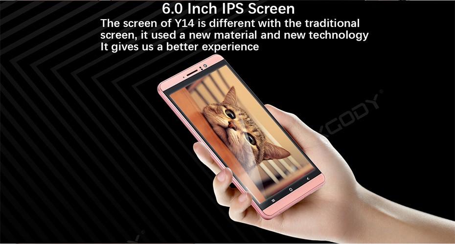smartphone-6-inch-y14-5
