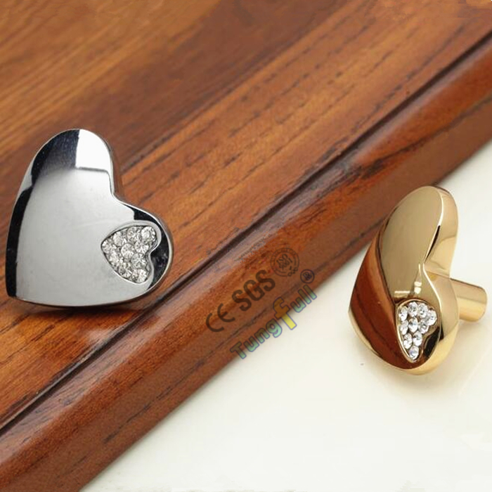 High Quality Door Knob Light PromotionShop for High Quality