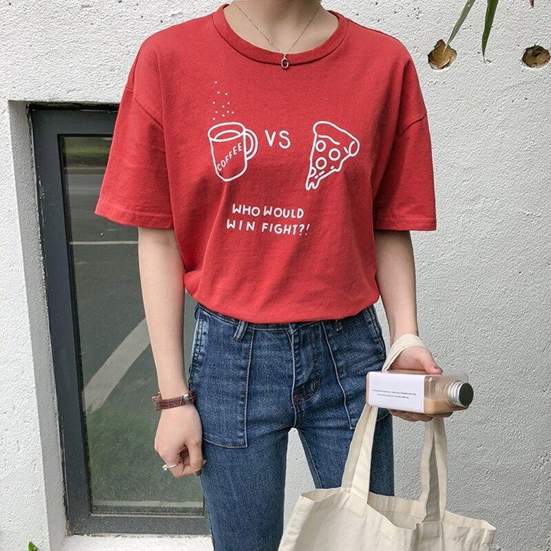 Women Shirts (5)
