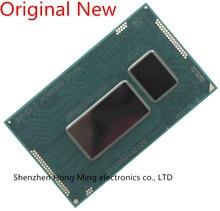 100% новый процессор i3-4030U SR1EN i3 4030U BGA микросхем