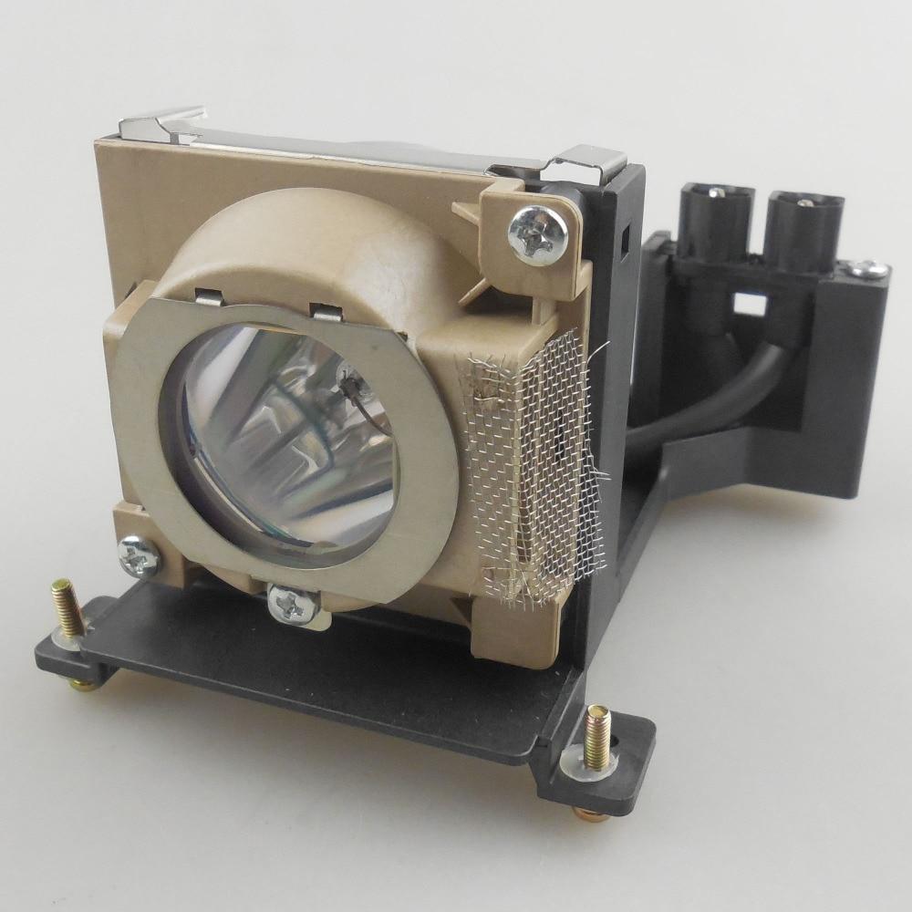 ФОТО Replacement Projector Lamp AJ-LA80 for LG RD-JT40 / RD-JT41 Projectors