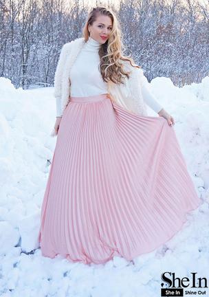 skirt150819502(2)