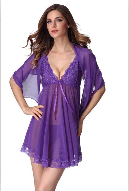 lingerie sexy pour ronde