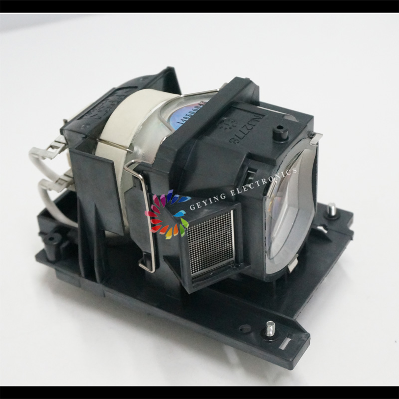 Original Projector Lamp SP-LAMP-064 UHP 245/170 0.8 FOR IN5122 IN5124 original projector lamp sp lamp 064 uhp 245 170 0 8 for in5122 in5124 free shipping