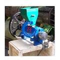 Экструдер для производства зерновых  слоеная пища  30-40 кг/ч