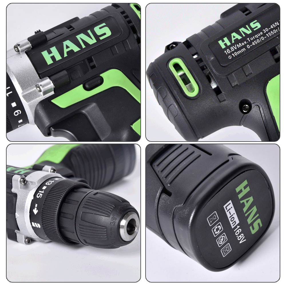 2 батареи шуруповерт перфоратор аккумуляторный дрель дремель cordless электроинструмент электро инструмент шуруповёрт аккумуляторная шурупо...