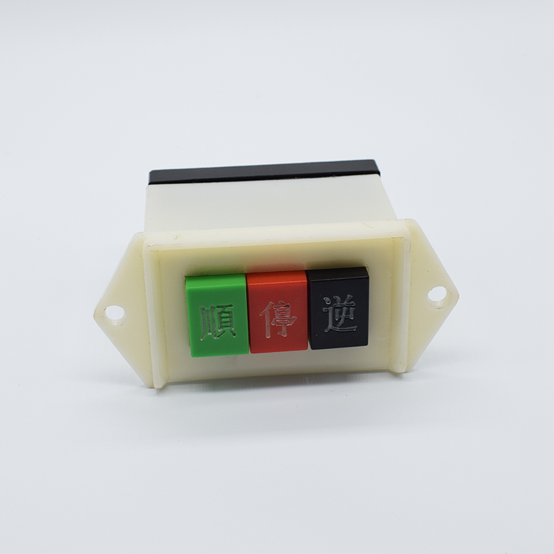 High quality power button switch Good or poor switch LAP - 15/2 LAP - 15/3 suitable inverse new original ifs204 door proximity switch high quality