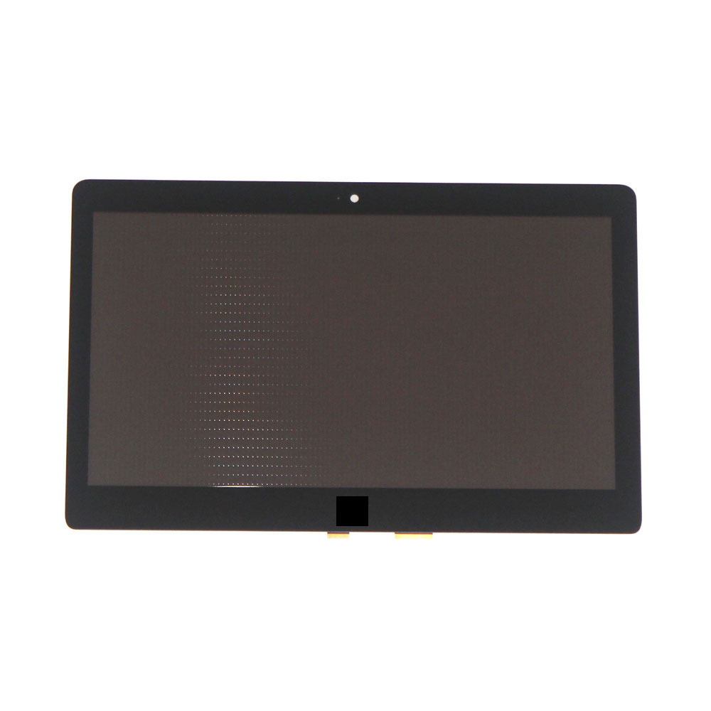 Lcd Touch Screen Assembly for HP Chromebook 11 G5 901252-001 439399 001 ml350 g5 100