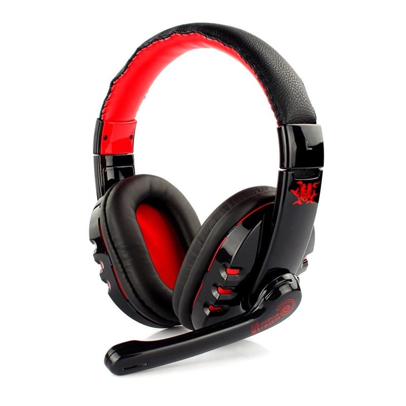 orphyer v8 wireless bluetooth headphone earphone noise. Black Bedroom Furniture Sets. Home Design Ideas