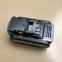 14.4V 3.0Ah Li ion Replacement power tool Battery for PANASONIC EY9L40B EY9L41 EZ9L41 EZ9L44 EZ9L40 EY9L41B