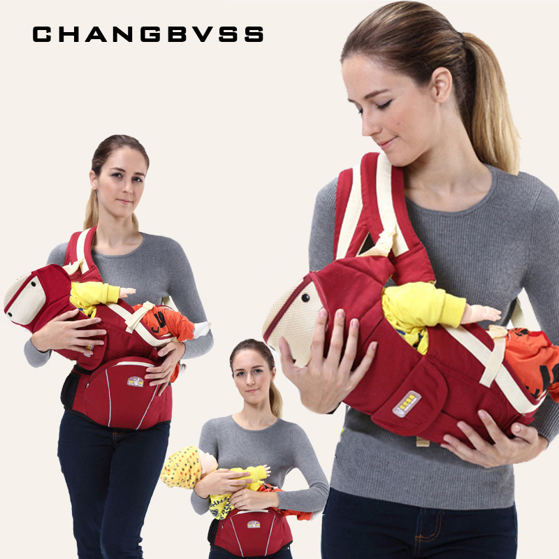 0~48 Months Infant Baby Carrier mochila Baby manduca Baby Sling Hipseat Toddler Wrap High Quality Baby Backpack porte bebe new arrival ergonomic baby carrier breathable baby sling infant hipseat waist stool outdoor baby backpack porte bebe mochila