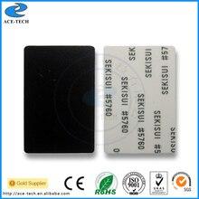 Spedizione gratuita TK550 TK552 TK553 TK554 cartuccia di toner stampante laser Chip per Kyocera FS C5200DN TK TK TK 553 TK 554