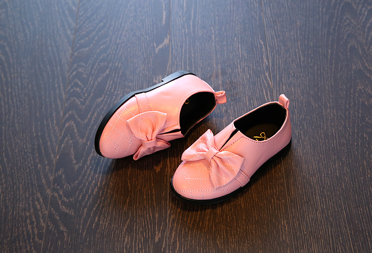 Girls shoes  10