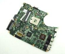 L750 L755 HM65 laptop motherboard for Toshiba A000080810 DABLBDMB8E0 full test
