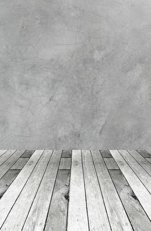 Vinyl print vintage art wall wood floor photography backdrops for wedding model photo studio portrait or party backgrounds F-801 new 5x7ft vinyl photography backgrounds vintage wall backdrops for photo studio christmas home decoration noel f 775