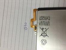for Blackberry  passport Q30 battery for Blackberry q30  battery