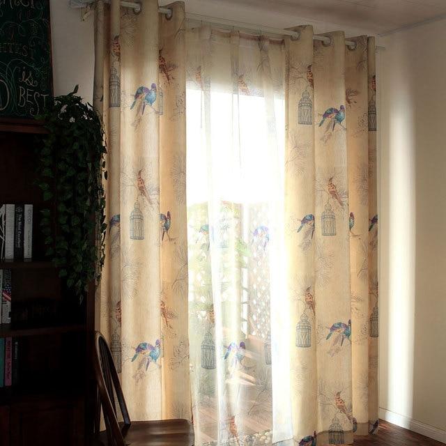 Cortinas rusticas cocina cortinas rusticas de todo for Cortinas rusticas