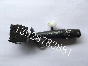 バス部品 Higer バス KLQ6702C50 ライトコンビネーションスイッチ送料無料