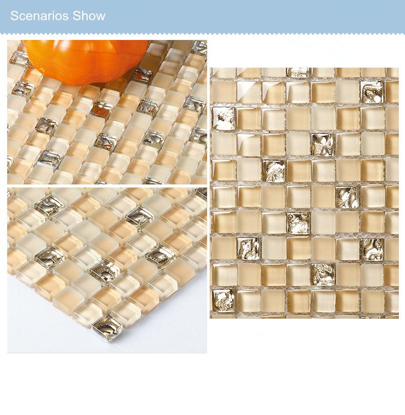 designer glas mozaiumlekenkoop goedkope designer glas mozaiuml, Meubels Ideeën