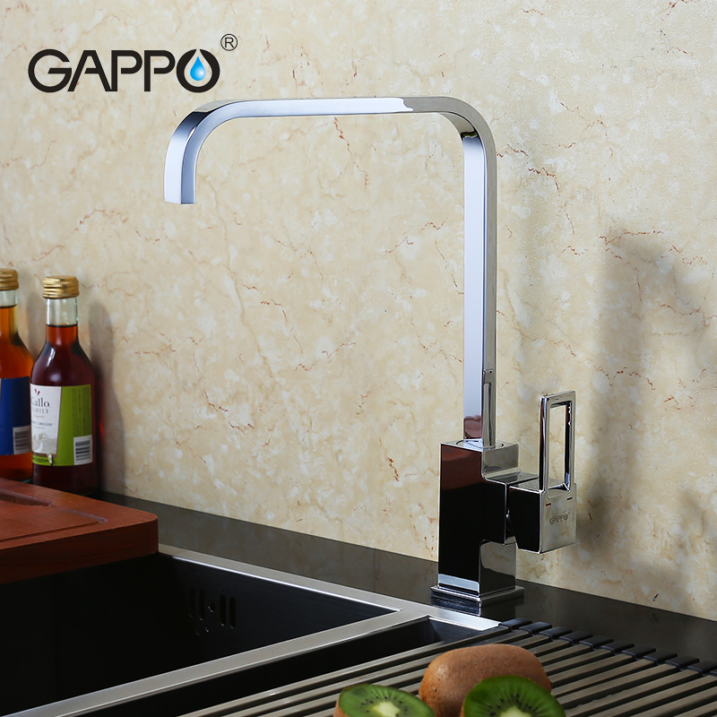 Gappo new silver kitchen sink tall faucet filter taps sink drinking water faucet water mixer accessories robinet cuisine g4040 kitavawd31eccox70427 value kit avanti tabletop thermoelectric water cooler avawd31ec and glad forceflex tall kitchen drawstring bags cox70427
