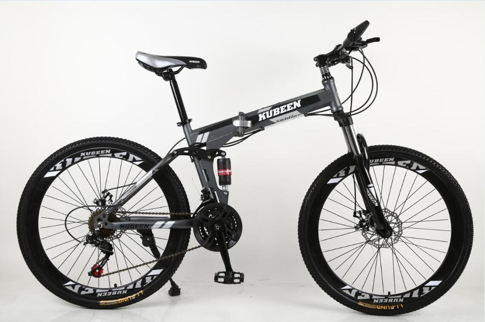 Gray40