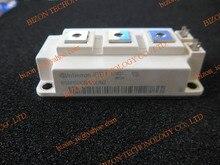 BSM100GB120DN2 BSM150GB120DN2