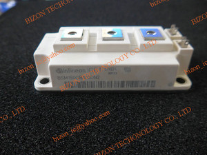 Image 1 - BSM100GB120DN2 BSM150GB120DN2