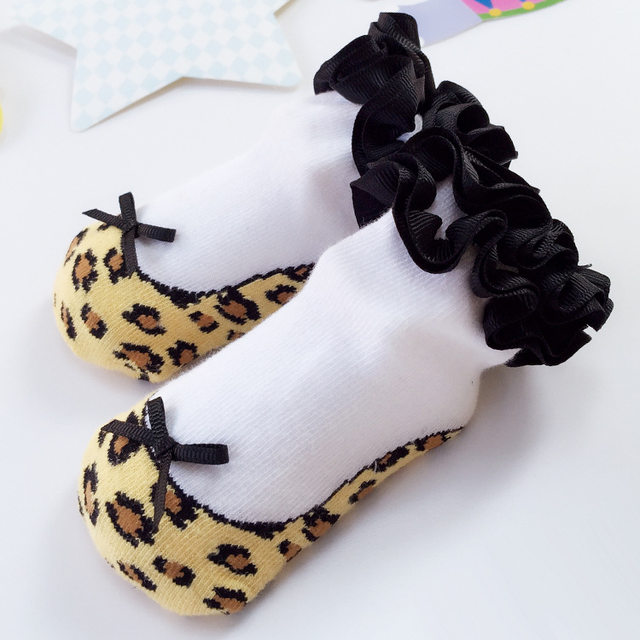 Online shop 0 24m baby socks lace flower bowknot ballet style 0 24m baby socks lace flower bowknot ballet style infant girls socks meias baby clothes new born birthday gift vestido infantil negle Choice Image