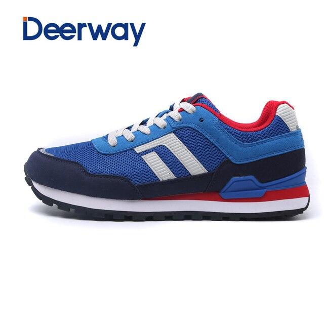 Новая мужская спортивная обувь кроссовки для бега masculino esportivo беговые кроссовки ayakkabi para homens chaussure de sport Жесткий Корт Резина