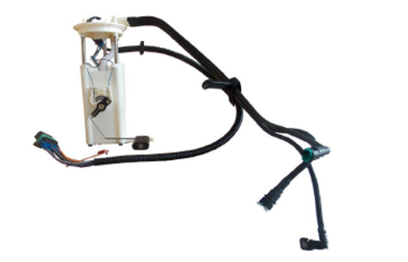 Fuel Pump Module Assembly E3945M For Chevrolet Malibu Oldsmobile Cutlass Supreme fuel pump assembly for buick century regal chevrolet impala monte carlo olds pontiac e3542m mu1743 mu1176