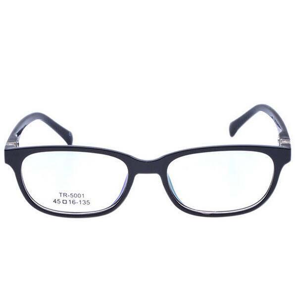 6f9c72dac28 Online Shop High Quality Child TR90 Frame Glasses Kids Eyeglasses  Transparent Glasses Girls Boys Prescription Optical Frames 5001