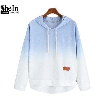 SheIn Group Limited - Las pequeñas órdenes Tienda Online