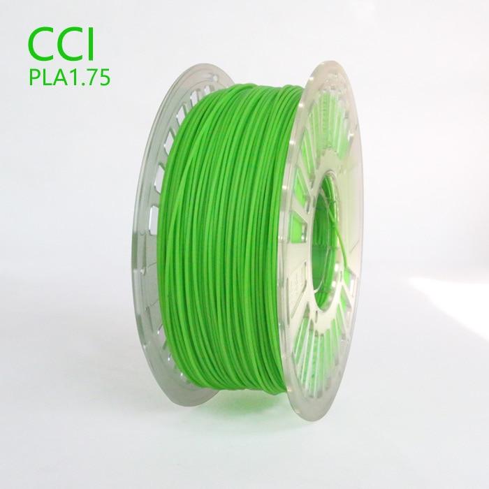 3d printer pla filament 1.75mm filament 3d pen afdrukken plastic - Office-elektronica