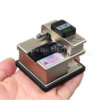 Brand Proskit FB 1688 High Precision Optical Fiber Cutter Fiber Cleaver 16 Cutting Point Using 48000 times