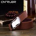 CNRUBR Hermet Belt Brand Design Men Luxury Belts For Women Genuine Leather Belts Male And Female Jeans Waistband Harajuku Strap