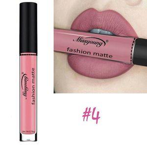 Brand New Matte Lipstick Water