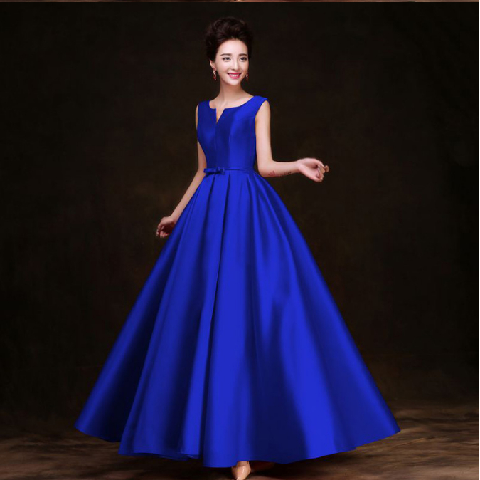 5c63d2cb6005 quand vous faites l ordre, s il vous plaît laissez un message à nous quand  vous voulez la robe dans l ordre.