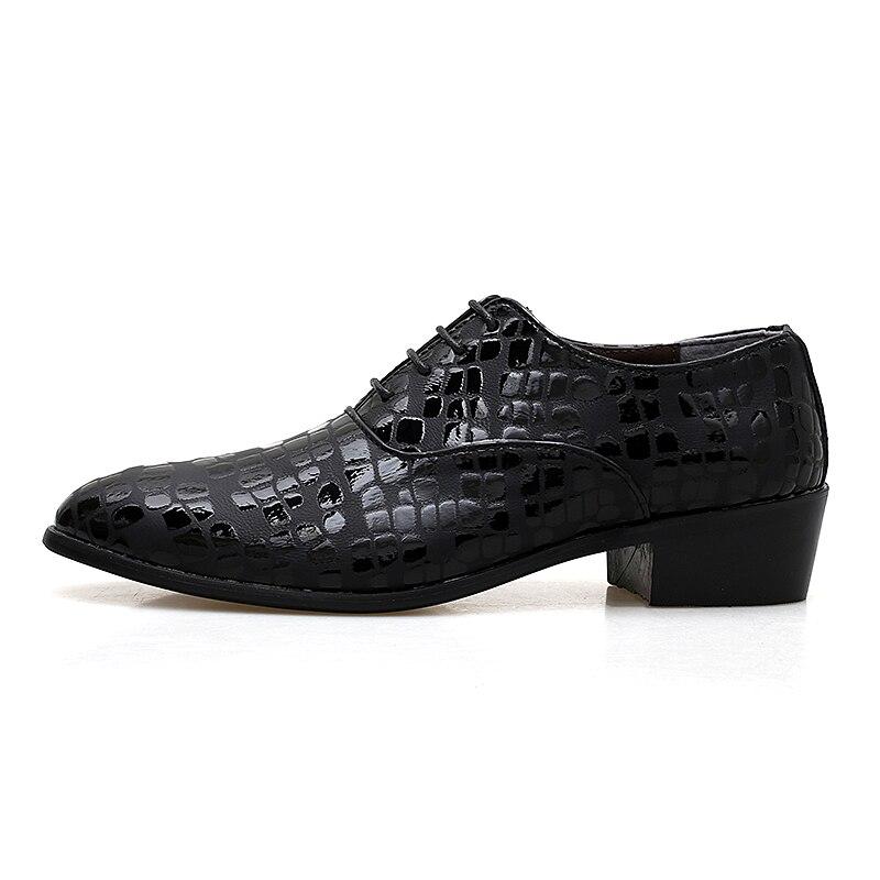 Respirável Não Até Moda Da Sapato Sapatos Masculino Escarpa Oeste 588 White Black Homens Casuais Rendas 588 Outono Hombre Novos escorregar Flats 2018 Primavera UwxxY6q0g