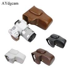 200D Canon