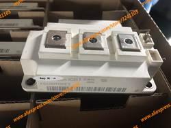 Бесплатная доставка Новый модуль FD400R12KE3
