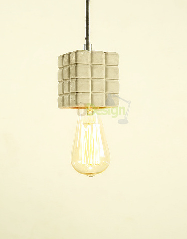 free shipping 251modern brief Nordic European style new product resin cement pendant lamp free shipping 251modern brief nordic european style new product resin cement pendant lamp