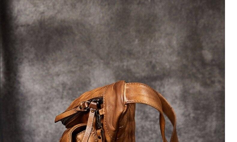 homens bolinhos saco peito retro couro genuíno