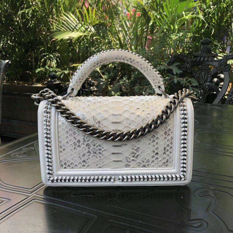 Berühmte Runway b Echtem Leder Taschen Für Marke Designer Umhängetaschen Luxus 100 Mg0652 Handtaschen Frauen A RHzxqaaP