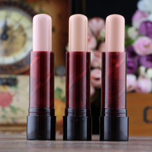 1Pcs Eye Primer Concealer Cream Stick Face Care Eyes Makeup Hide Blemish Concealer Contouring Face Lip Under Eye Contour Cream