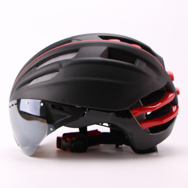 LOCLE-Double-Layers-In-mold-Cycling-Helmet-With-Glasses-Goggles-Bicycle-Helmet-280g-Casco-Ciclismo-Bike.jpg