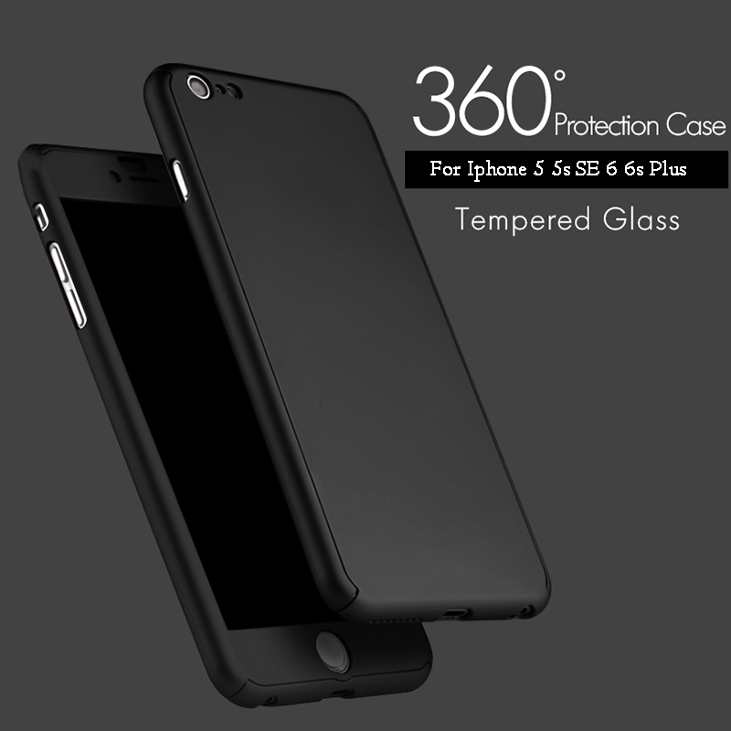 buy fashion 360 case full body coverage. Black Bedroom Furniture Sets. Home Design Ideas