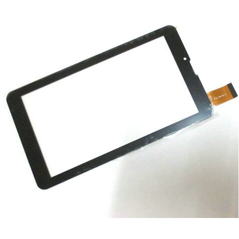 Witblue New For 7 Supra M74MG 3G M74NG M74DG Tablet touch screen panel Digitizer Glass Sensor Replacement a new 7 supra m722 tablet capacitive touch screen panel digitizer glass sensor replacement