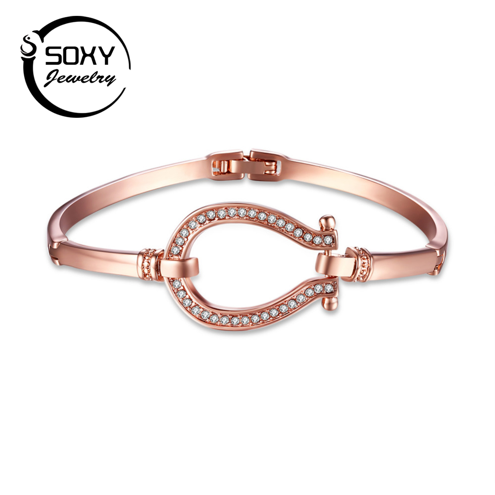 online buy wholesale ladies gift ideas from china ladies gift