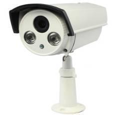 HD 720P 960P 1080P Bullet AHD Camera 1MP 1.3MP 2MP CMOS Security Night Vision IR 20m CCTV AHD Camera For AHD DVR hd 720p 1080p dome ahd camera 1mp 2mp cmos security video hd analog camera night vision ir 20m cctv camera for 1080p ahd dvr